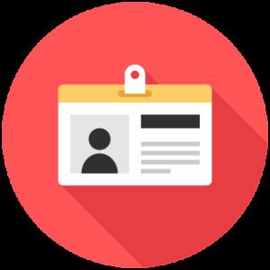 leverage-new-hire