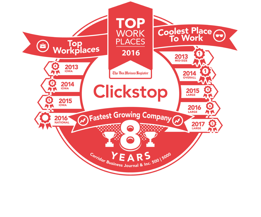 clickstopawards