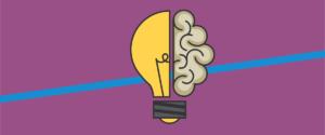 marketing inspiration and creative ideas