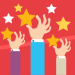 how to increase employee recogntion