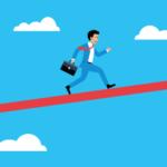 employee development ideas roadmap to success