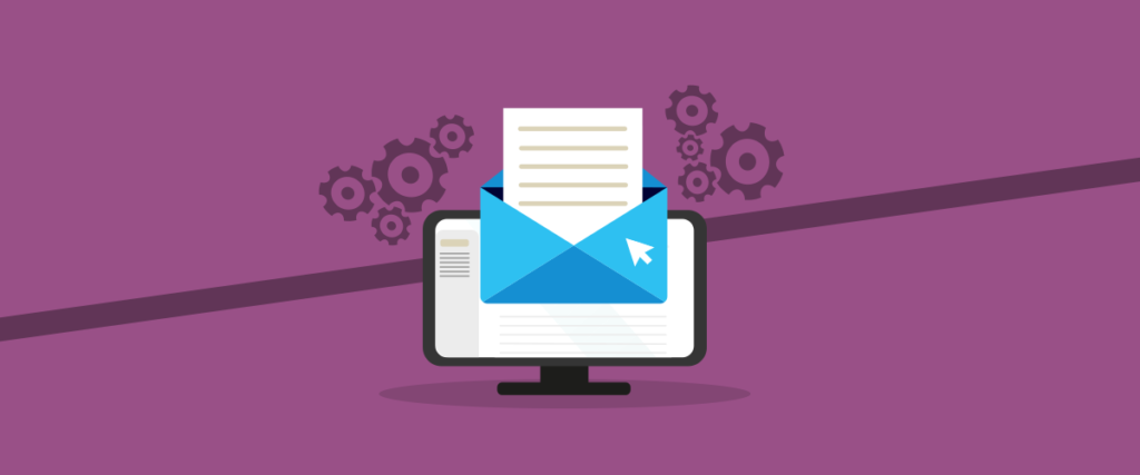 how to do email automation for marketing