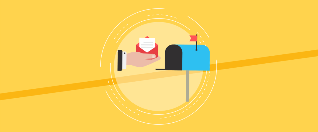 how to use variable data to make better direct mail pieces