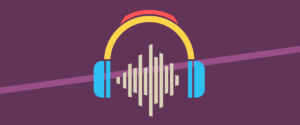 internet marketing podcast highly recommended