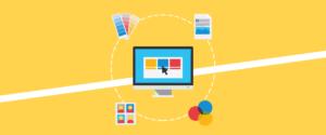 print marketing services