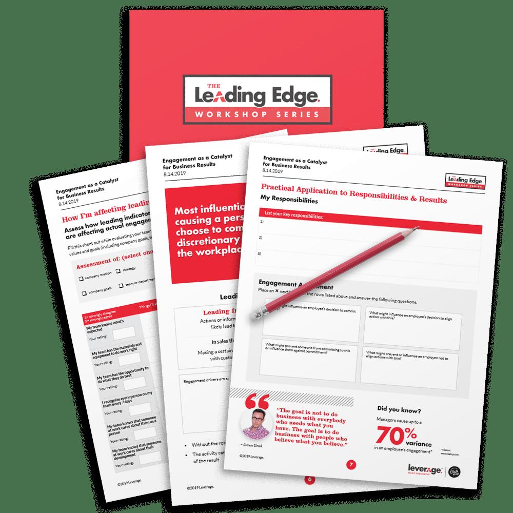 Lews-worksheets