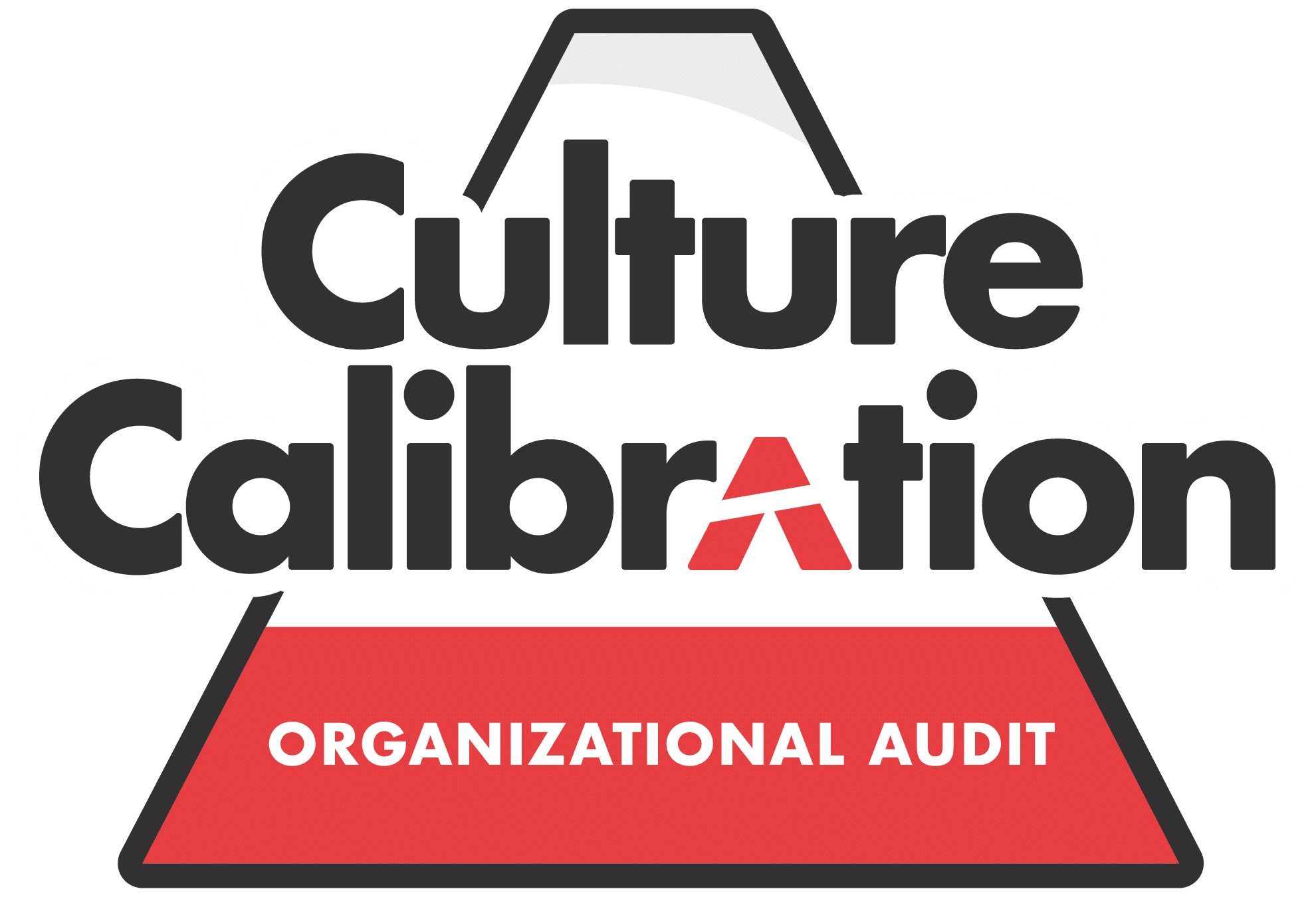 culture-calibration-logo