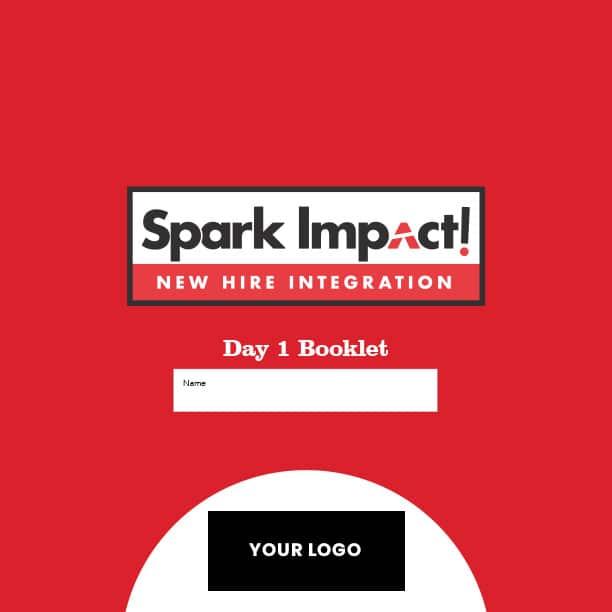 spark-day-1