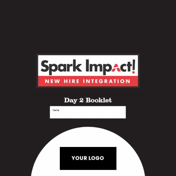spark-day-2