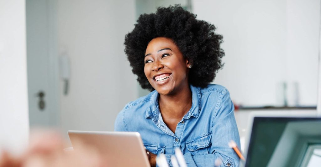 Leverage Talent Enrichment explains employee engagement and engaging culture