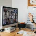 Leverage Talent Enrichment tips on working remotely